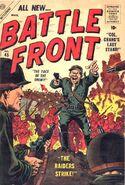 Battlefront Vol 1 45