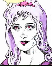 File:Celeste (Earth-616) from What is it That Disturbs You Stephen Vol 1 1 001.png