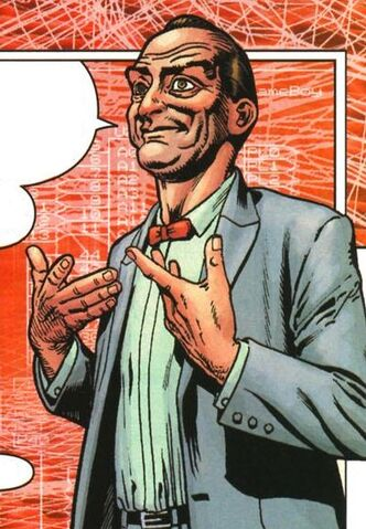 File:Franz Stahl (Earth-616) from Fantastic Four First Family Vol 1 2 001.jpg