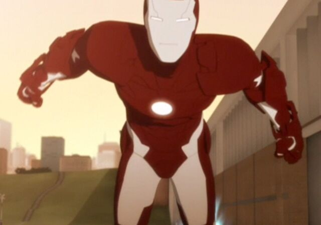 File:Iron Man Armor MK II (Earth-904913).jpg