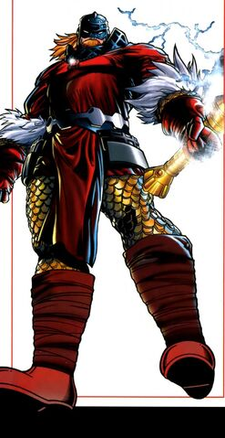 File:Prester John (Johann) (Earth-616) from All-New Official Handbook of the Marvel Universe A to Z Vol 1 8 0001.jpg