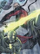 Sun Wukong (Earth-616) from Avengers World Vol 1 7 001