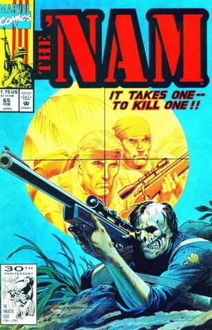 File:The 'Nam Vol 1 65.jpg