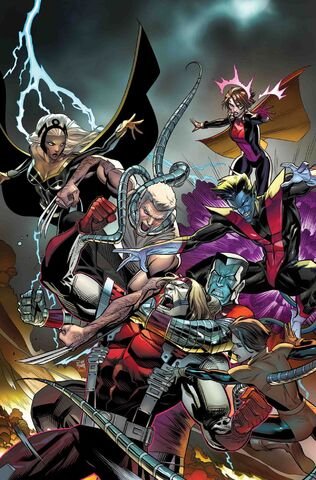 File:X-Men Gold Vol 2 11 Textless.jpg