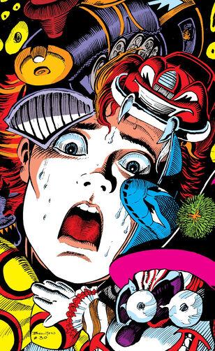 File:Classic X-Men Vol 1 30 Back.jpg