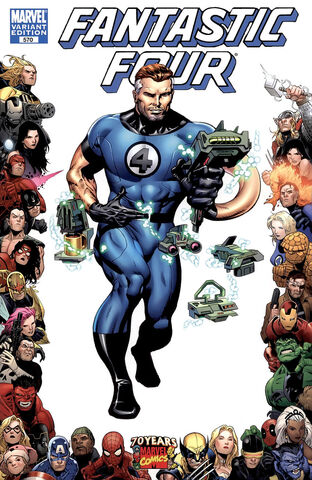 File:Fantastic Four Vol 1 570 70th Frame Variant.jpg