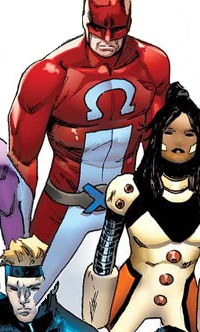 File:Michael Pointer (Earth-616) from X-Men Legacy Vol 1 300 0001.jpg