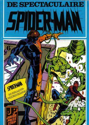Spiderman Album 6.jpg