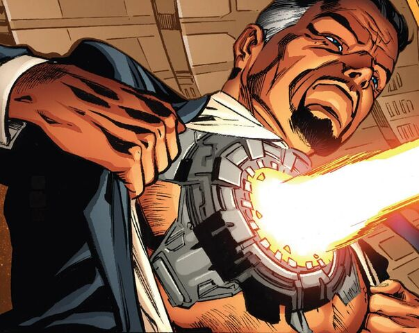 File:Anthony Stark (Earth-14118) from Iron Man Vol 5 18 0002.jpg