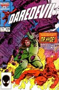 Daredevil Vol 1 235