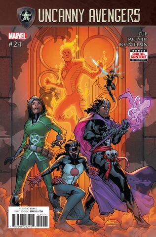 File:Uncanny Avengers Vol 3 24.jpg