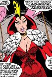 Zala Dane (Earth-616) from X-Men Vol 1 115 001