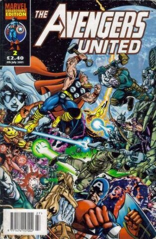 File:Avengers United Vol 1 2.jpg