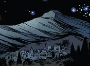 Forrest from Amazing X-Men Vol 2 8 001