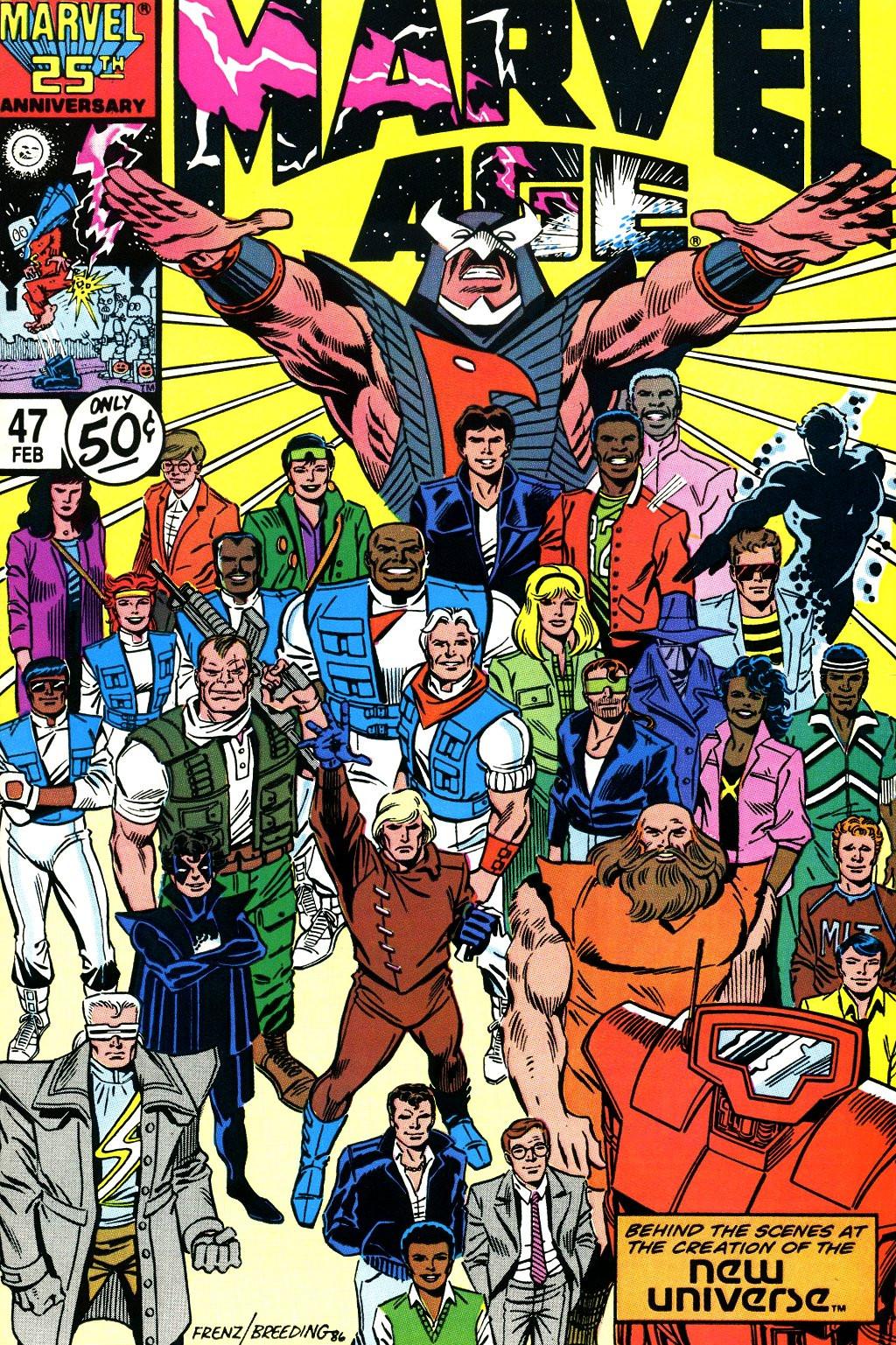 File:Marvel Age Vol 1 47.jpg