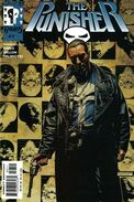 Punisher vol5 7