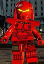 Anton Vanko (Crimson Dynamo) (Earth-13122) from LEGO Marvel's Avengers 0001