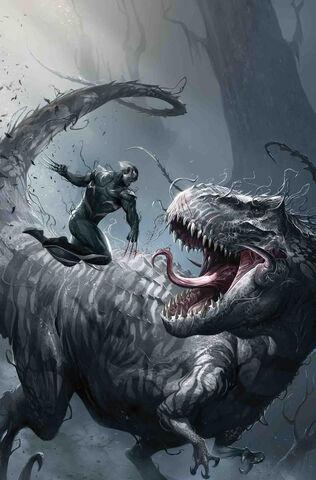 File:Edge of Venomverse Vol 1 4 Textless.jpg