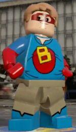 Emery Schaub (Earth-13122) from LEGO Marvel's Avengers 0001