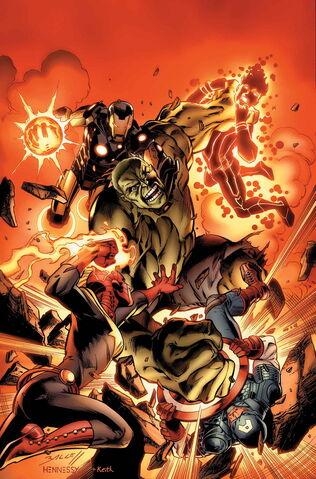 File:Hulk Vol 3 4 Textless.jpg