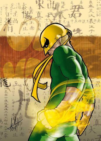 File:Iron fist 08.jpg