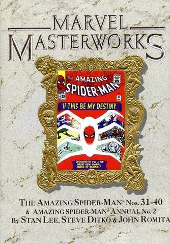 File:Marvel Masterworks Vol 1 16.jpg