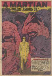 Strange Tales Vol 1 78 001