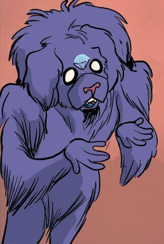 File:Cecil (Hacker) (Earth-616) from Unbelievable Gwenpool Vol 1 15 001.jpg
