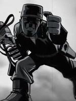 Gabriel Jones (Earth-91119) from Super Hero Squad Show Season 1 23 0001
