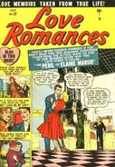 Love Romances Vol 1 17