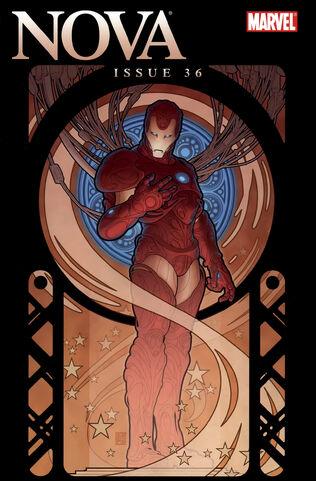 File:Nova Vol 4 36 Iron Man by Design Variant.jpg