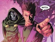 Owen Reece (Earth-616) from New Avengers Vol 3 33 001