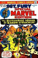 Special Marvel Edition Vol 1 12