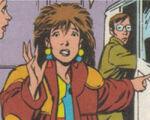 Josie Scott (Earth-616) 01 from Excalibur Vol 1 44 0001