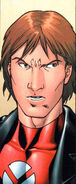 Kevin Ford (Earth-616) from New X-Men Hellions Vol 1 3 0002