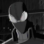Peter Parker (Earth-TRN455)2