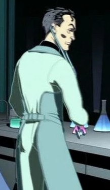 File:Doctor Zellner (Earth-760207) from Spider-Man The New Animated Series Season 1 9 0001.jpg