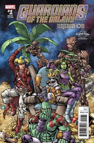 File:Guardians of the Galaxy Dream On Vol 1 1 El Capitan Theatre Exclusive Variant.jpg