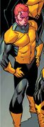 Paras Gavaskar (Earth-616) from X-Men Gold Vol 2 3 001