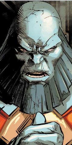 File:Tyros (Earth-616) from Thanos Vol 2 5 001.jpg
