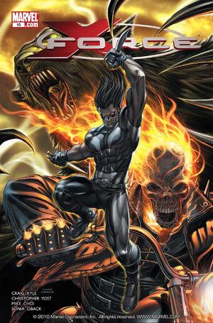 X-Force Vol 3 10