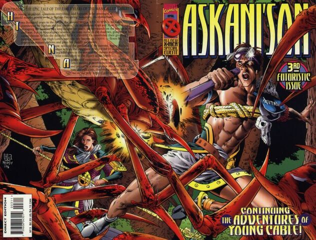 File:Askani'son Vol 1 3 Wraparound.jpg