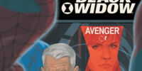 Black Widow Vol 5 12