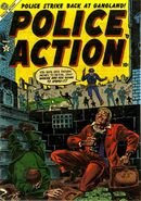 Police Action Vol 1 4