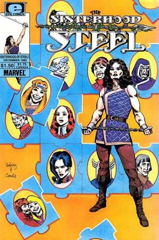 File:Sisterhood of Steel Vol 1 7.jpg