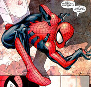 Spider-Man (Earth-58163) 002