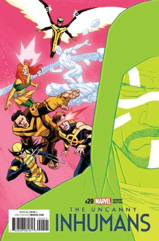 File:Uncanny Inhumans Vol 1 20 IVX Variant.jpg