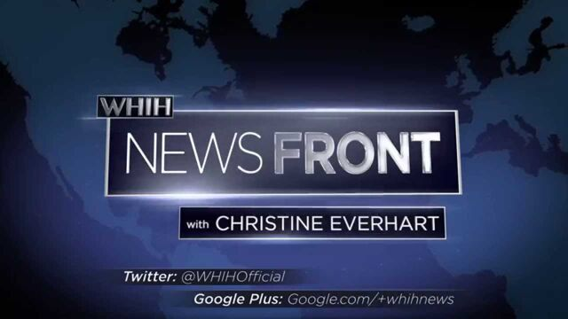 File:WHIH Newsfront Season 1 1.jpg