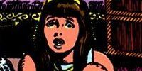 Yasmin (Earth-616)