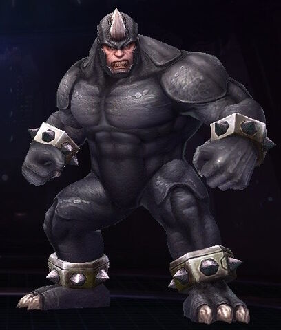 File:Aleksei Sytsevich (Earth-TRN012) from Marvel Future Fight 001.jpg